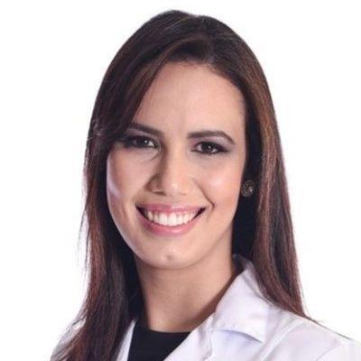 Priscilla Brito