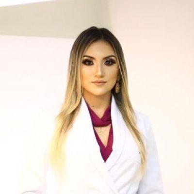 Jessyca Martins