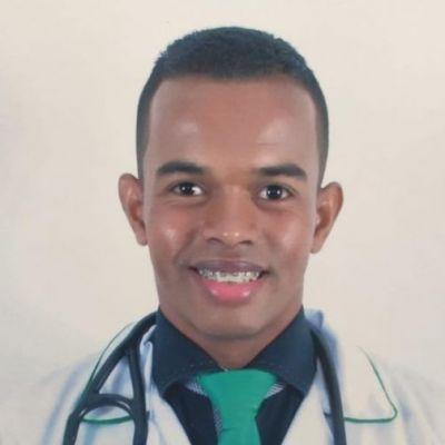 Walyson Felix da Silva