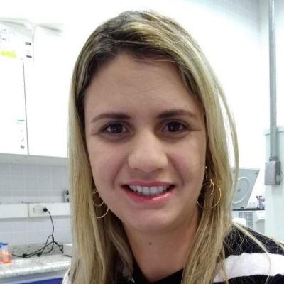 Raquel Patrícia Ataíde Lima