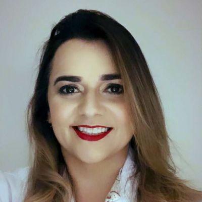 Anadélia Galisa