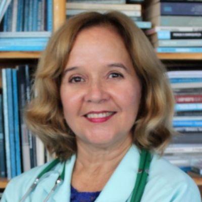 Vera Marques