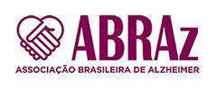 Associação Brasileira de Alzheimer